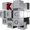 Platform KTechno is a RhinoPLM (Product Lifecycle Manager for Rhinoceros) that allows users to manage any kind of production processes.