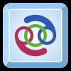 Enhanced button tools. Topmost rhino view,Chop wires by box selection,AutoBackup grasshopper files,Sort ribbon tabs by name;增强按钮工具:框选删除、隐藏连线;单击连线;置顶窗口;自动保存; GH标签排序等
