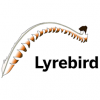 This is the first release of our plug-in to instantiate Revit families using data from Grasshopper.