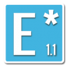 Element is a mesh geometry plugin for Grasshopper, enabling mesh creation, analysis, transformation, subdivision, and smoothing. Element* provides acc