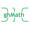 The Grasshopper plugin ghMath lets you read and execute the calculations defined with sMath mathematical software.