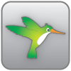 Hummingbird is a set of Grasshopper components that facilitate the creation of Revit native geometry and converting Revit objects to Rhino geometry.