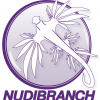 Nudibranch is a set of components facilitating and automating Grasshopper's capacity to generate distance-based value datasets, while recording