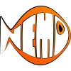 Nemo is a Grasshopper plugin for Ship Design