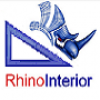 RhinoInteriorrelease 1.0was build to make faster and flexible the design of the furnishings within the work ofRhino.  RhinoInter