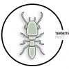 Termite is the kind of animal that is well known for its Nest.