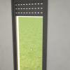 Multi ventana - puerta