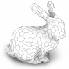 Rhino Mesh NGon methods for Grasshopper