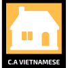 C.A Vietnamese plugin includes the commands available in Grasshopper to be Vietnameseized + group of new commands which support for beginners.