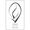 eVe | rain