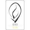 eVe | sun eVe|sun is a plug-in used for shadow analysis with a slightly different approach.The plug-in enables you to set the sun position for