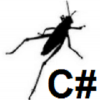 C# scripting in Grasshopper is a step by step guide for beginners with many examples and tutorials.