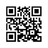 This program automatically generates a QR-CODE image file that contains coded information