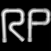 RhinoPiping LT is a free piping plugin.