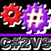 ScriptCodeGenerator_CS2VS producing VS code versions of Grasshopper C# ScriptComponents.