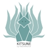 Kitsune is a tool for creating parametric truss-grid domes, vaults and revolutionary surfaces, using coordinate-system transformations.