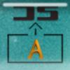 Plugin to import Alias wire files.