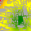 This is your place to download, learn and share everything about SmartSpaceAnalyser, our highly intuitive tool to perform spatial analysis.