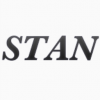 STAN/3D is a structural analysis software. Stan Data Generator is the plug-in to generate STAN/3D data files.