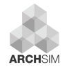 Hi all - Archsim Energy Modeling is a plugin that, for the first time, brings fully featured EnergyPlus simulations to Rhino/Grasshopper and thus link