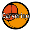 Carverino (or CarveRhino) is an adaptation of the Carve CSG library and CarveSharp, a dotNET port of the same.
