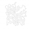 Transform a clodesd polyligne.  With C#