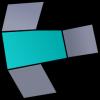xnurbs.com Revolutionary NURBS software