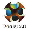 The intuitive CAD solution - Design your products with less effort, faster, and smoother
