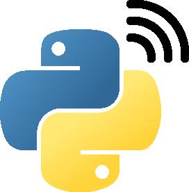 GH Python Remote | Food4Rhino