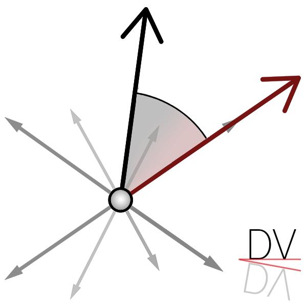 discrete vectors food4rhino
