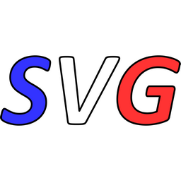 Save As Scalable Vector Graphics | Food4Rhino