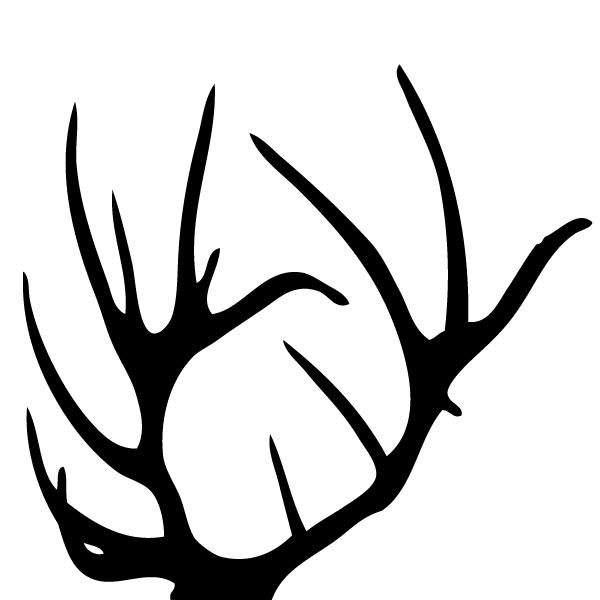 Elk | Food4Rhino